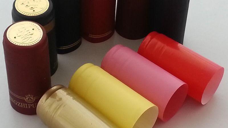 vinho-com-lacre-de-plastico-800x450.jpg