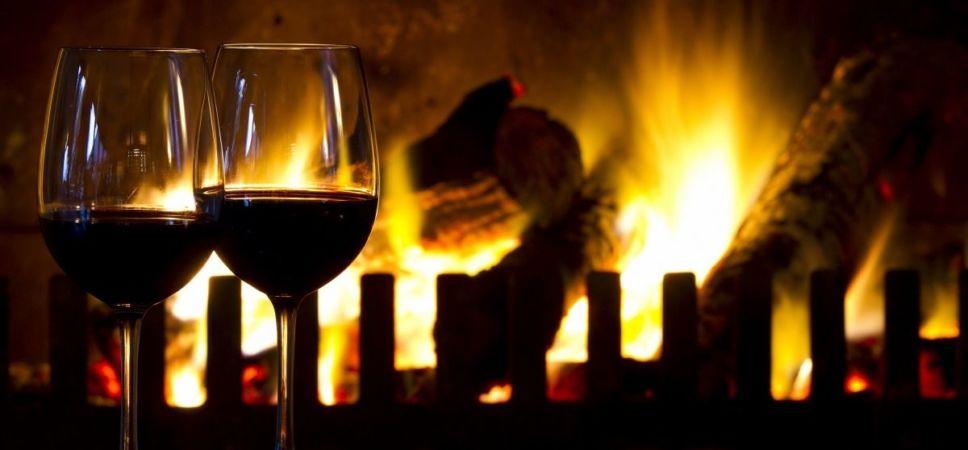 vinho-no-inverno-968x450.jpeg