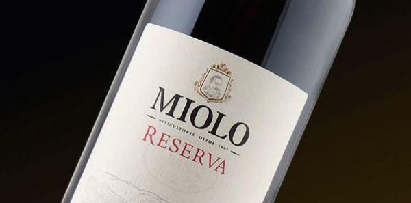 vinho-reserva-600x297.jpg