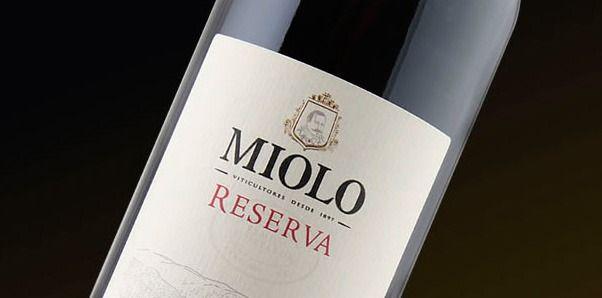 vinho-reserva.jpg