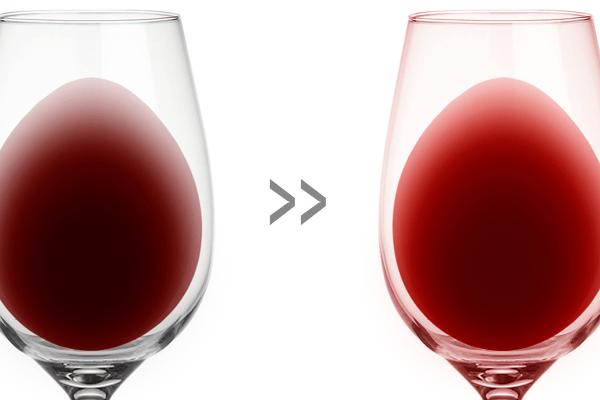 Mito ou Verdade: vinho quanto mais velho melhor?