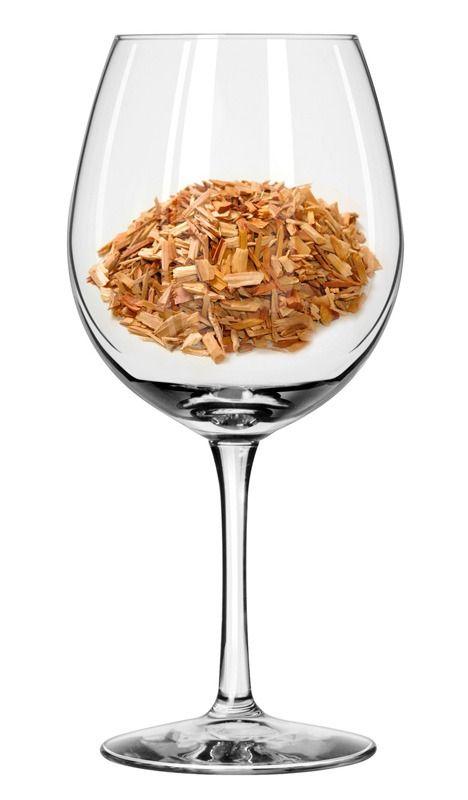 vinho-carvalho.jpg