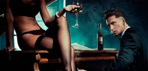 vinho-e-sexo1-300x144.jpg