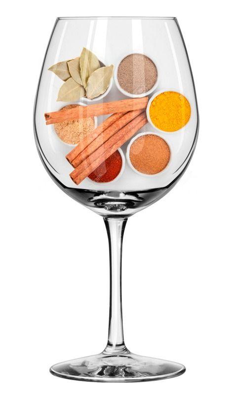 Aromas no vinho: entenda como são feitas as descrições