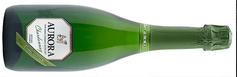 brut-chardonnay