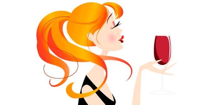 8 dicas para você aprender mais sobre vinho