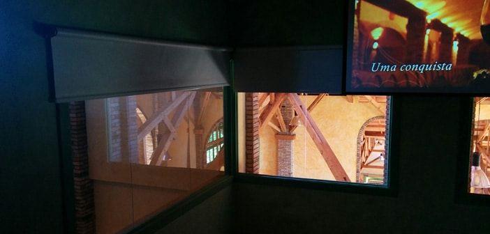 sala-de-projeção-villa-francioni.jpg