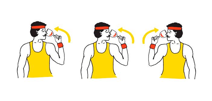 vinho-engorda1.png