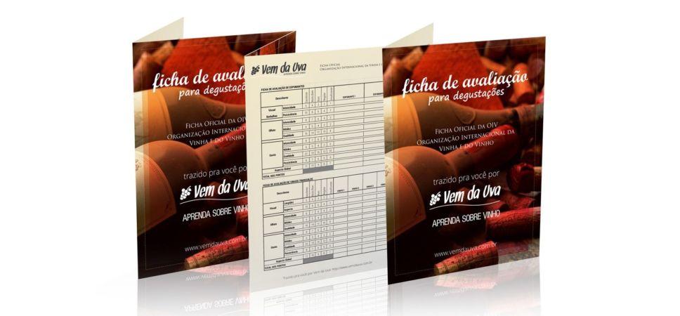 capa-postagem-ficha-de-avaliacao-de-vinhos-4-968x450.jpg