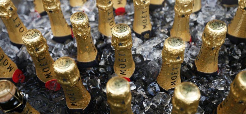 champagne-moet-chandon-968x450.jpg