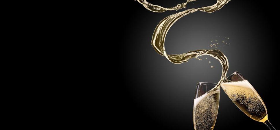 espumante-é-vinho-968x450.jpg