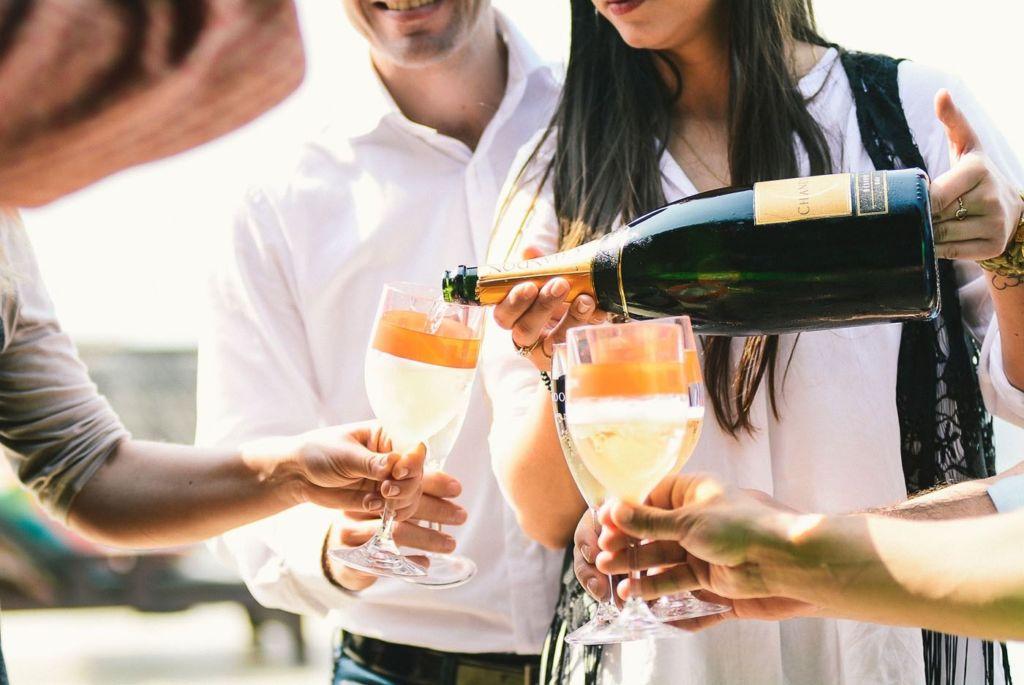 Del Vino 2018: harmonização entre restaurantes da Praia do Rosa e vinícolas nacionais e internacionais