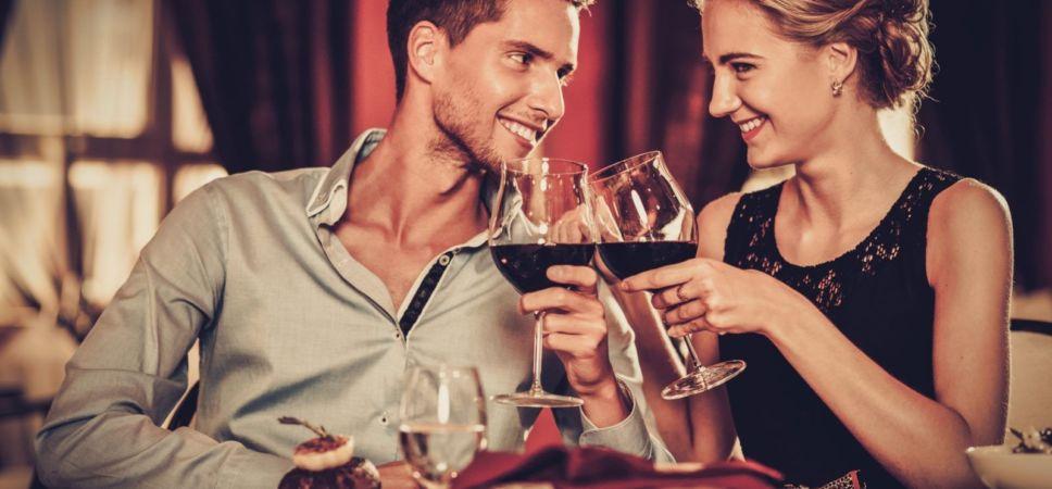 vinho-a-dois-968x450.jpg
