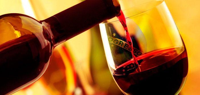Vinho nacional: o vinho brasileiro é injustiçado?