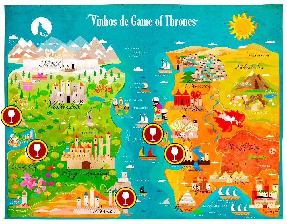 vinhos-game-of-thrones
