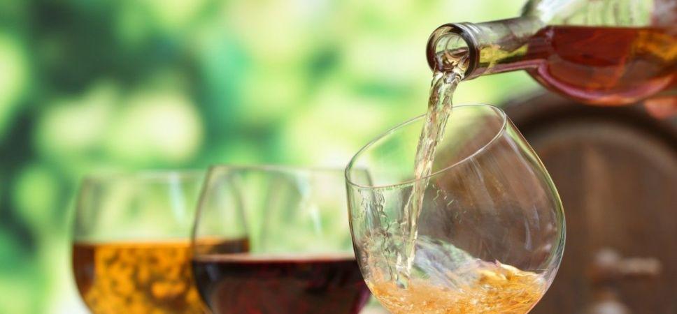 6-erros-que-você-comete-ao-comprar-um-vinho-968x450.jpg