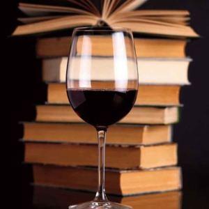 6-livros-sobre-vinho-que-valem-o-investimento-300x300.jpg