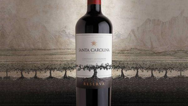 Vinhos-chilenos-que-você-precisa-beber_Santa-Carolina-Reservado-600x338.jpg