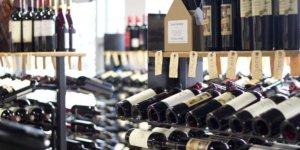 comprar-vinho-caro-300x150.jpg