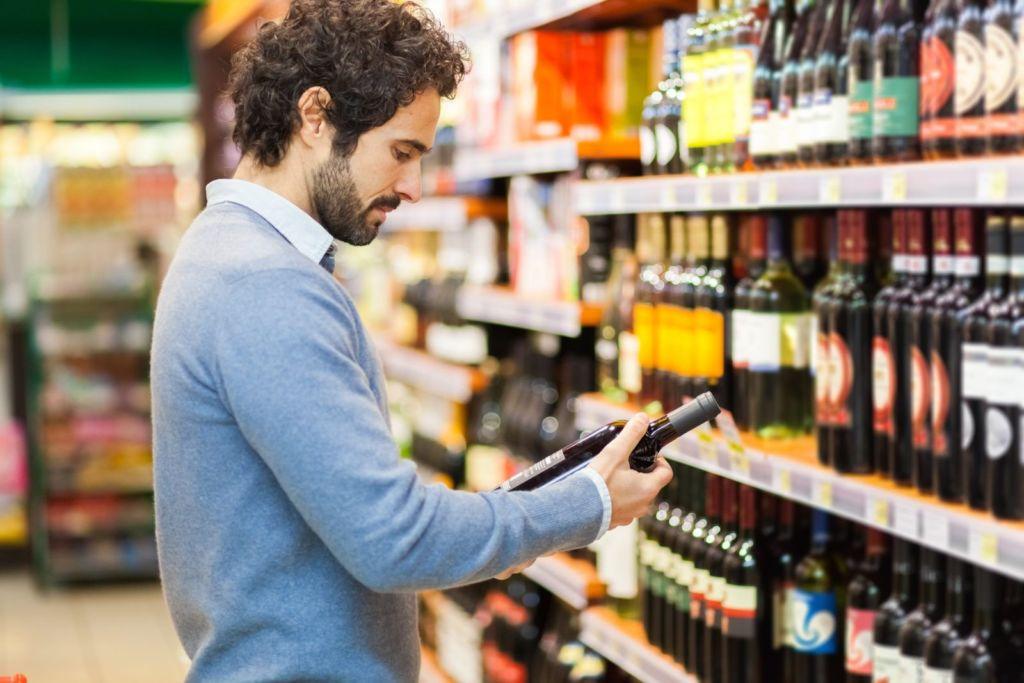 Existe vinho BBB (bom, bonito e barato)?