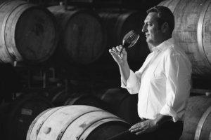 vinho chileno_4