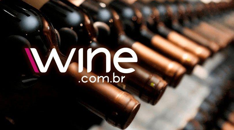 wine-810x450.jpg