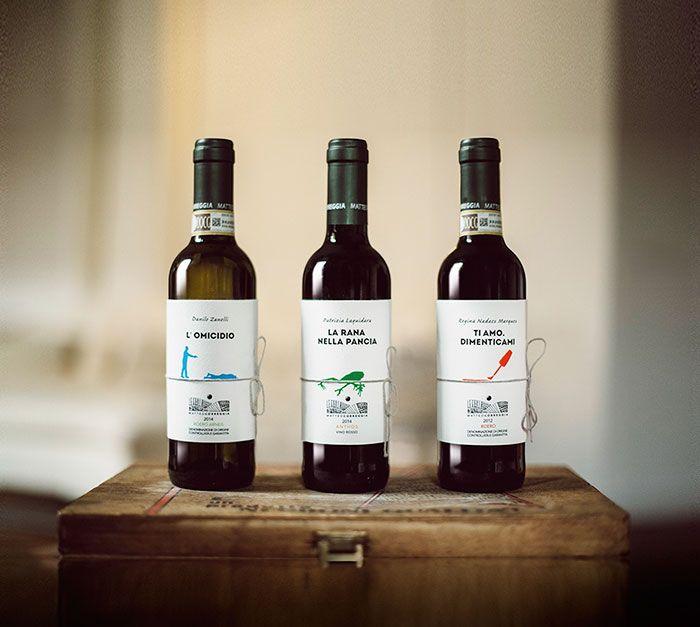 livro-vinho-3