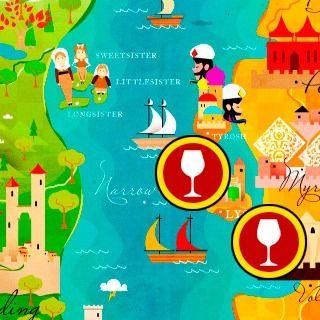mapa-regioes-vinho-game-of-thrones