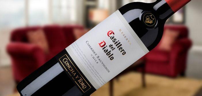 casillero-del-diablo-cabernet-sauvignon-2014.jpg