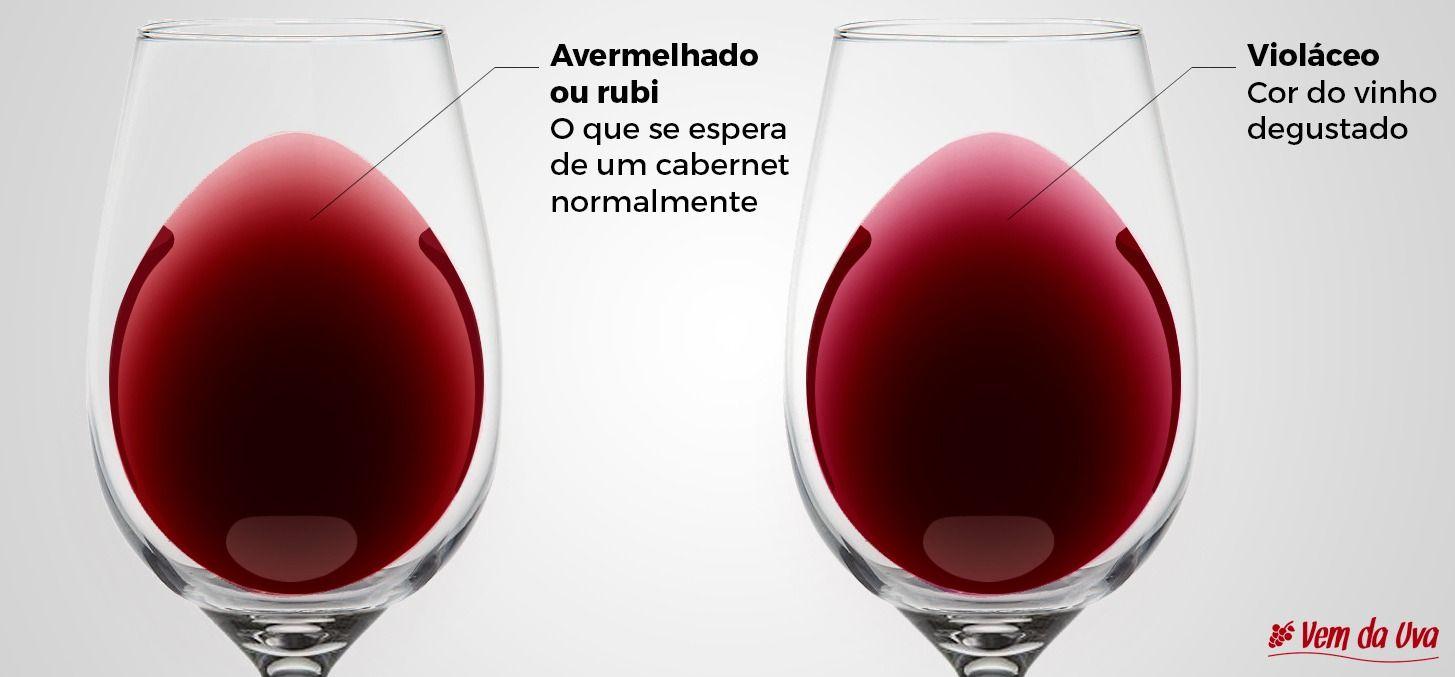 cor-casillero-del-diablo-cabernet-sauvignon-2014.jpg