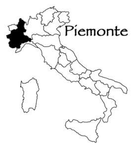 Piemonte-Map-271x300.jpg