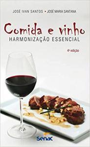 livro-comida-e-vinho-harmonizacao-essencial-184x300.jpg