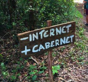 menos-internet-mais-cabernet-cainelli-e1600611178847-300x279.jpg
