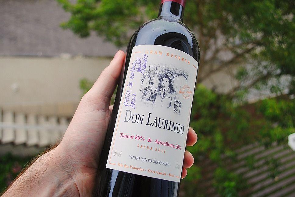 Vinho Reserva ou Reservado é bom? Qual a diferença?
