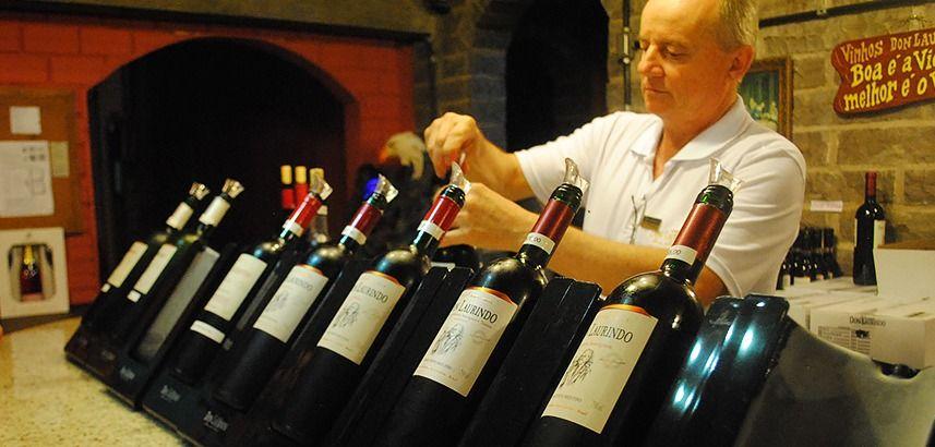 capa-vinicola-don-laurindo.jpg