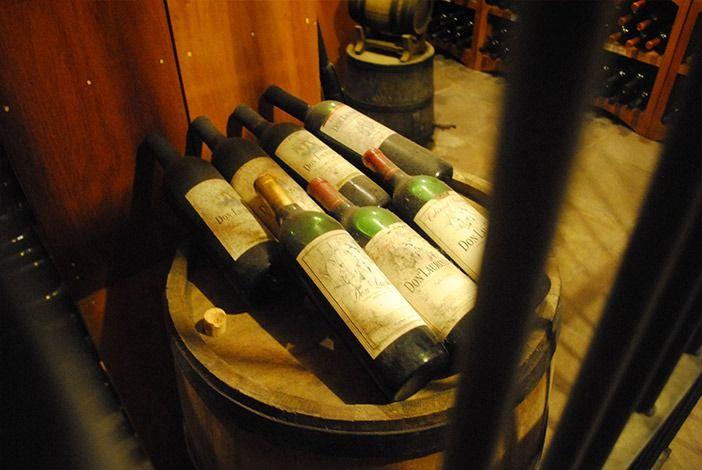 vinhos-reserva-familia-don-laurindo.jpg