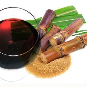 Vinho Suave Açucar
