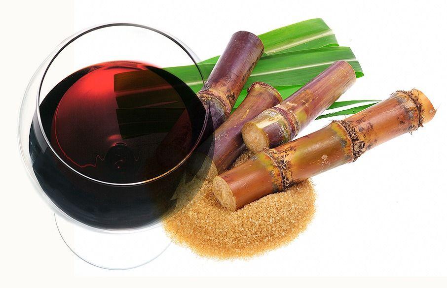 be4d08ca8 Vinho suave tem açúcar adicionado  ⋆ Vem da Uva