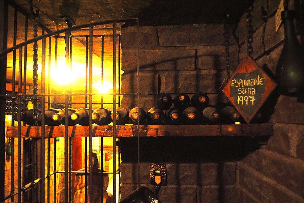 Safra-1997-Don-Giovanni.jpg