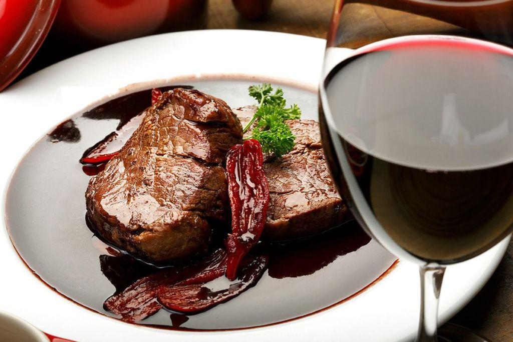 Cabernet Sauvignon: 10 curiosidades sobre o vinho Cabernet Sauvignon que você precisa saber