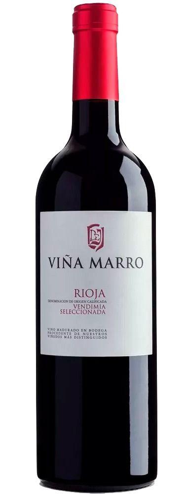 vina-marro-rioja-vendimia-seleccionada.jpg