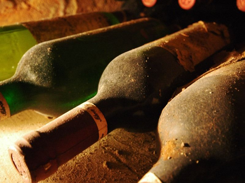 história-do-vinho-4-1.jpg