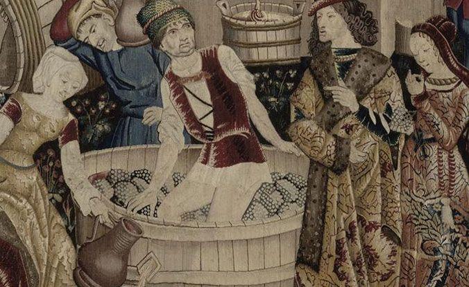 história-do-vinho-5-1.jpg