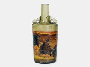 vinho-mais-antigo-300x224.jpg