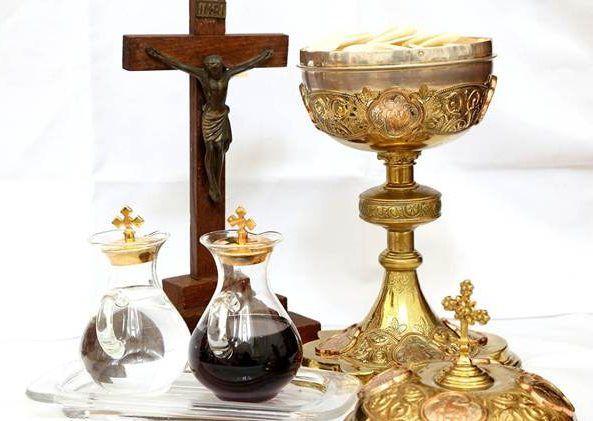 vinho-rituais-sacros-e1502563747144-1.jpg
