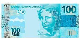 100-reais.jpg