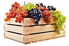 diferenças entre o vinho Malbec e o vinho Carménère