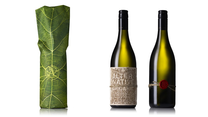 vinho-orgânico.jpg