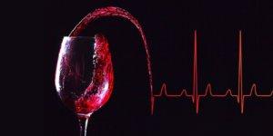 vinho-saúde-300x150.jpg