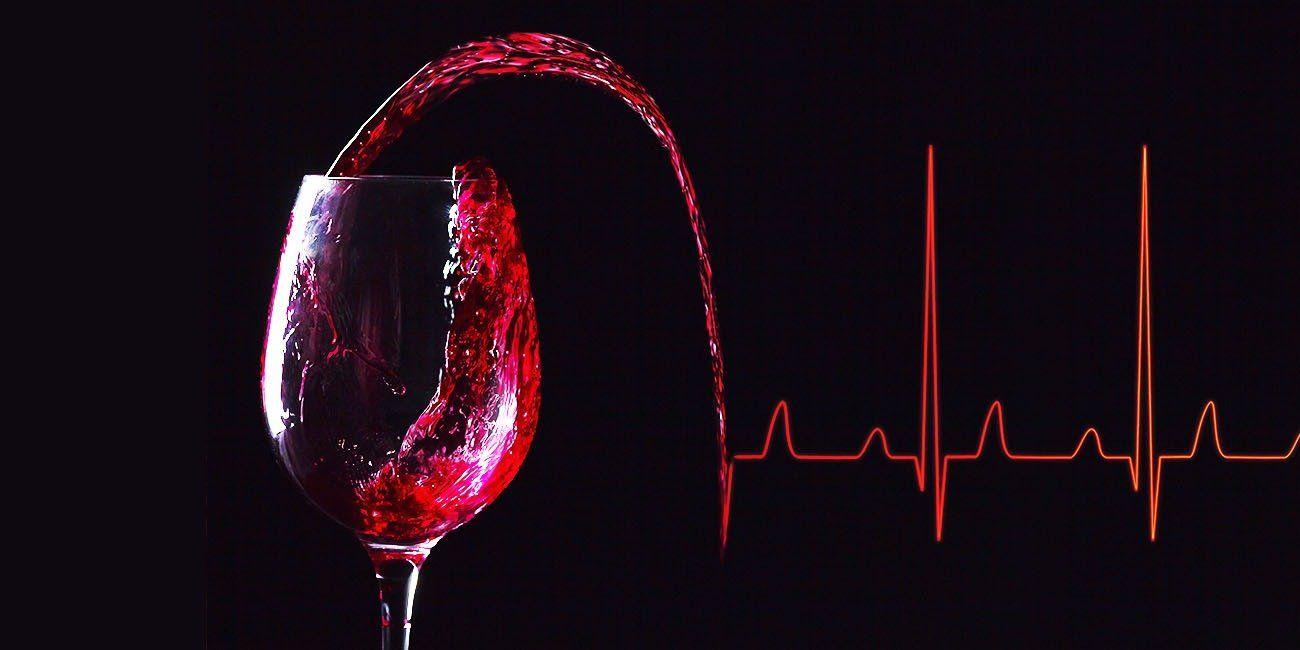 Vinho e saúde: entenda o polifenol, resveratrol e suas vantagens e vinho e saúde